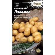 Семена картофеля Лакомка, 0,01г