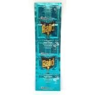 Пластина для фумігатора евкаліпт Рейд (Raid), 10 пластин