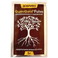 Добриво-стимулятор GumiGold Fulbo, 5г.