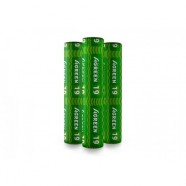 Агроволокно Agreen біле, щільність 19г/м. кв., шир.3,2 м, рулон 100м.
