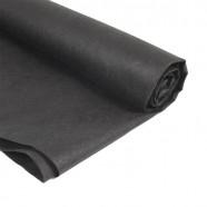 Агроволокноно черное, пло-ть 42 г/м.кв., шир. 3,2 м, рулон 100м.