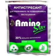 Антистресант Амино Стар, 2 мл