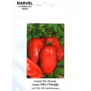 Насіння томату інкрустований Ріо Гранде(Німеччина), 1г
