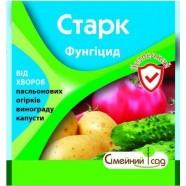 Препарат Старк, фунгицид 100мл