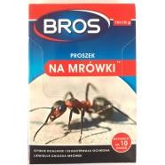 Засіб від мурах Брос Мровкофон (Mrowkofon), 10г