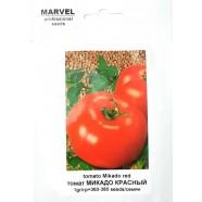 Насіння томату Мікадо червоний (РФ), 1г