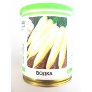 Насіння оброблене редиски Горілка, (Італія), 100г