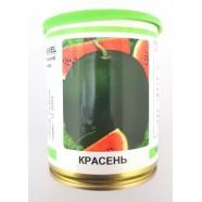 Насіння кавуна Красень, (Україна), 100г