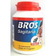 Средство от мух Брос Сагитария (Sagitaria), 100г