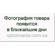 Фосфорне добриво Суперфосфат подвійний, мішок 50кг.