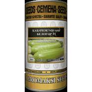 Семена кабачка Белогор F1, (Россия), 0,5кг