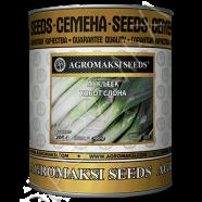 Семена лука порей Хобот Слона, (Германия), 0,2кг