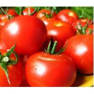 Семена томата Волгоградский 323 (Россия), 0.2 кг