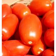 Насіння томату Уліссі F1, 2 500 шт.