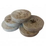 Органические таблетки для рассады 41, упаковка 1000 шт