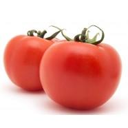 Насіння томату Мамстон F1, індетермінантний, рожевий, 500 шт.