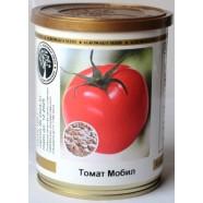 Семена томата Мобил, ТМ Agromaksi (Молдова), 0.1кг