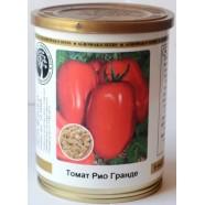 Семена томата Рио Гранде F1 (Германия), 0.1кг ТМ Agromaksi