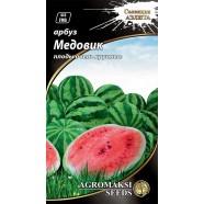 Семена арбуза Медовик, 2г