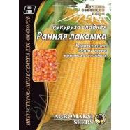 Насіння кукурудзи Рання Лакомка, 20г