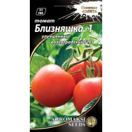 Семена томата Близняшка-1 (улучшенный волгоградский 5/95), 0,1г