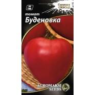 Семена томата Буденовка, 0,1г