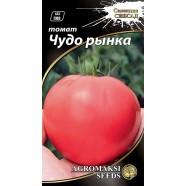 Семена томата Чудо рынка, 0,1г