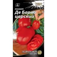 Семена томата Де Барао царский, 0,1г
