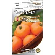 Семена томата безрассадный Голд Кемел, 0,4г