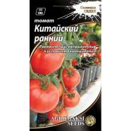 Семена томата Китайский ранний, 0,1г