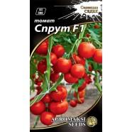 Семена томата Спрут F1, 0,1г