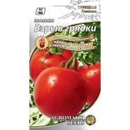 Семена томата безрассадный Взрыв грядки, 0,4г