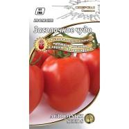Семена томата безрассадный Засолочное чудо, 0,4г
