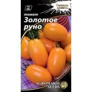 Семена томата Золотое руно, 0,1г