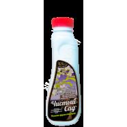 Чистый сад, инсекто-фунги-акарицид, 0.5л.