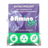 Препарат Аміно Стар (антистресант), 25 мл