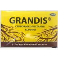 Грандис, укоренитель, 100г