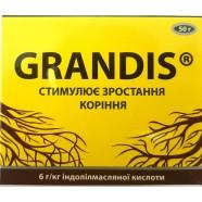 Препарат Грандіс, 50г