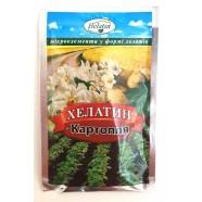 Хелатин Картопля, добриво, 50 мл