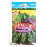 Хелатин Виноград, добриво, 50 мл