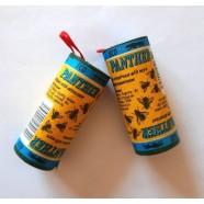 Липучки для мух Panther / Пантера