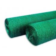 Затеняющая сетка для растений, 45%, ширина 2м, рулон 100м.