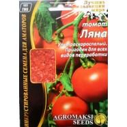 Насіння томату Ляна, 3г