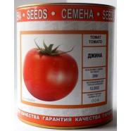 Семена Томата Джина, (Италия), 0,25кг