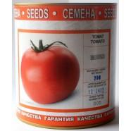 Семена Томата Мобил, (Венгрия), 0,25кг