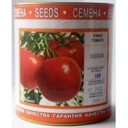 Семена Томата Санька, (Молдавия), 0,2кг