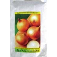 Семена лука Халцедон, 0,5кг