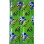 Пластины  для фумигатора Москитол (MOSQUITALL), 10 шт.