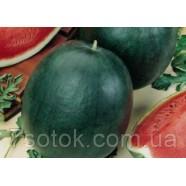 Насіння кавуна Ярило, 0,5 кг