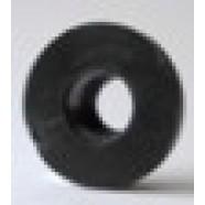 Уплотнительное кольцо-резинка для стартера